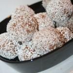Chokladbollens dag – 11/5 – här hittar du mumsiga recept!