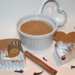 Pepparkakskrydda – recept på hur du gör din egen!