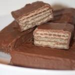 Hemgjord kexhoklad – snabbt, enkelt och jättegott!