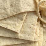 LCHF-pasta – gör egna lasagneplattor eller spaghetti!