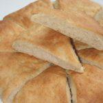 Veckans bröd – stor tekaka för hela familjen!