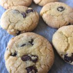 Lussecookies!